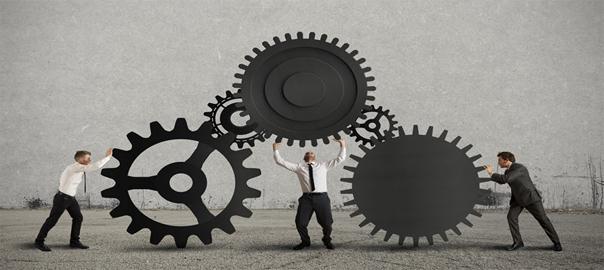 تدوير البيانات واقفال السنة المالية والانتقال لسنة مالية جديدة